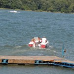 08 27 11_4043_boating  edited-1