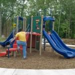 2012 May 04_6458 playground_edited-1