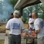 2012 May 04_6481 Tshirts_edited-1