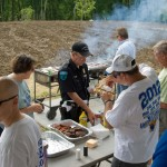 2012 May 04_6482 grillin fun_edited-1