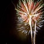 Swiss fireworks_0304_edited-1