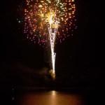 Swiss fireworks_0304_edited-2